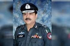 لاہور،چائینز سمیت تمام غیر ملکی ماہرین اور شہریوں کو سیکورٹی کی فراہمی ..