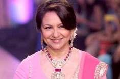 ششی کپور اپنے دور میں سب سے زیادہ ہینڈسم شخص تھے، شرمیلا ٹیگور