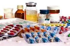 شارجہ: کروڑوں روپے کی دوائیاں چُرانے والوں کو قید ہو گئی