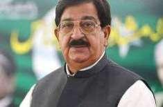 ڈاکٹر محمد طاہرالقادری بدھ کی صبح وطن واپس پہنچیں گی:خرم