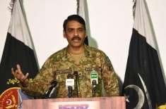 سانحہ اے پی ایس پشاور میں ملوث تمام دہشت گردوں کو پھانسی دی جائے گی