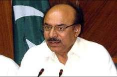 پی ایس 11ضمنی انتخاب: پیپلزپارٹی نے جے یو آئی ف سندھ کی وضاحت مسترد ..