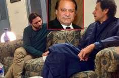 وزیراعظم اور عمران خان سے متعلق دیا گیا بیان 2 برس پرانا ہے: شاہد آفریدی ..
