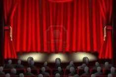 تھیٹر کا عالمی دن کل منایاجائے گا
