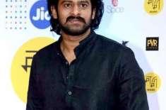 فلم ''پدماوت'' میں مہاروال رتن سنگھ کے کردار کے لئے پہلا انتخاب اداکار ..