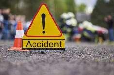 ریاض: پاکستانی ڈرائیور کے اندھے قتل کا سُراغ مِل گیا