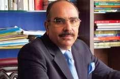 کیا ملک ریاض پاکستان کو خیر باد کہنے والے ہیں؟