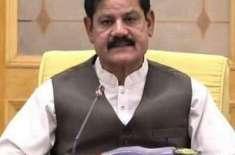 عمران خان کی قیادت میں نئی حکومت کا ایجنڈا کرپشن سے پاک نظام وضع کرنا ..