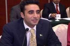قصور واقعہ قومی ایشو ،سندھ حکومت نے چائلڈ پروٹیکشن متعارف کرایا ہے،