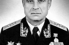 روسی فوجی آفیسر کے ایک انکار نے دنیا کو تیسری جنگ عظیم سے بچا لیا