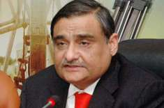 عدالت نے ڈاکٹرعاصم و دیگر کے خلاف 462 ارب روپے کی کرپشن سے متعلق ریفرنس ..