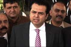 مسلم لیگ (ن) کے کارکن چٹان کی طرح متحد ہیں، طلال چوہدری