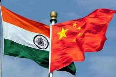 بھارت نے سی پیک میں رکاوٹ ڈالی تو چین سکم پر چڑھائی کردے گا