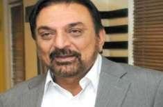 فنی زندگی میں کبھی معیار پر سمجھوتہ نہیں کیا ' نامور اداکار عابد علی