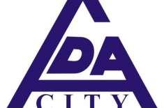 ایل ڈی اے کا غیر قانونی تعمیرات کے خلاف آپریشن '6 عمارتیں مسمار