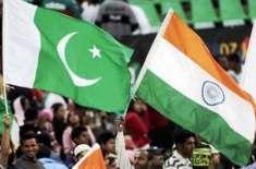بریڈ فورڈ،پاک بھارت کلبوں کے مابین کبڈی میچ، پاکستانی ٹیم نے اپنے نام ..