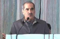 خواجہ برادران کی احتساب عدالت میں پیشی