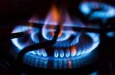 گھریلو صارفین کیلیے یکم جولائی سے گیس قیمتوں میں 200 فیصد اضافے کا فیصلہ