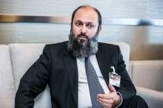 کوئٹہ، وزیراعلیٰ بلوچستان نے کہا ہے کہ سی پیک منصوبہ بلوچستان کے لئے ..