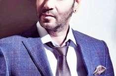 اجے دیوگن بہت جلد فلم ٹوٹل دھمال کی عکسبندی شروع کریں گے