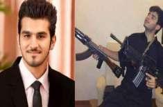 شاہ زیب قتل کیس 'سندھ ہائیکورٹ نے مجرمان کی اپیلوں پر محفوظ فیصلہ سنادیا