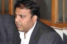 عمران خان نے لندن فلیٹ بیچ کربنی گالہ میں زمین خریدی، جن اکاؤنٹس سے ..
