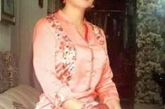 رابی پیرزادہ کی فلم کے ٹیزر سوشل میڈیا پر چھا گئے