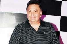 رشی کپور اور جوہی چاولہ 22 سال بعد ایک ساتھ فلم میں جلوہ گر ہونگے