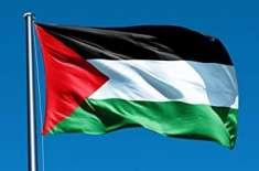 آزادی قریب آنے لگی،کولمبیا کا فلسطین کو آزاد ریاست تسلیم کرنے کا ..