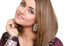 شادی کرنا میری زندگی کی سب سے بڑی غلطی تھی، نادیہ خان