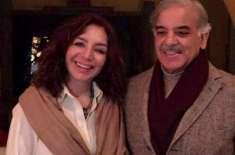 شہباز شریف کی اہلیہ آج کل کس سے مل رہی ہیں؟ معروف صحافی نے بتا دیا