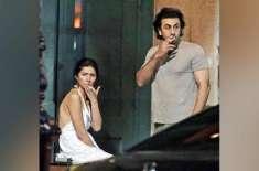 بھارت کے معروف اداکار نے ماہرہ خان کو شادی کی پیشکش کر دی