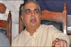 پانامہ فیصلے کے بعد سرتاج عزیز نے عمران خان کو مبارکباد دی، عمران اسماعیل ..