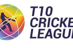 PCB canceled NOC of national players for T-League