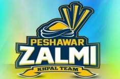 پشاور زلمی کی جانب سے پشاور کے شہریوں اور زلمی فینز کیلئے بڑی سکرین ..