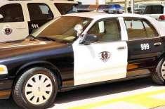جدہ: جرائم میں مطلوب شخص پولیس مقابلے میں ہلاک