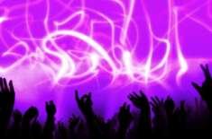 میوزک کا عالمی دن21 جون کو منایا جائے گا