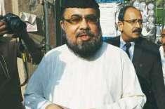 عمران خان نے مفتی عبد القوی کو (کل)بلالیا
