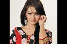 بنگلا دیش کی معروف اداکارہ نے فلم انڈسٹری چھوڑکرتبلیغ شروع کردی