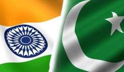 بھارت کا پاکستان کے ساتھ سیریز نہ کھیلنے کے معاملہ ، پی سی بی کا آئی ..