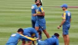 پاکستان اور آسٹریلیا کے درمیان سیریز کا تیسرا اور آخری ٹیسٹ میچ بھی ..