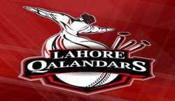 پاکستان سپر لیگ کے دوسرے ایڈیشن میں جیت کا عزم لیے لاہور قلندرز کے کھلاژی ..