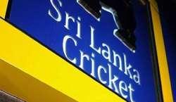 سری لنکا کو نئے ماڈل پر کام کا موقع نہیں ملا،تھیلنگا سماتھیپالا کی ..