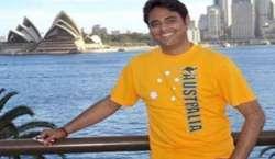 ہماری عوام پاکستانی کھلاڑیوں کو پسند ، مس کرتی ہے:بھارتی صحافی