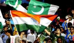 بھارتی کر کٹ بورڈ کی بگ تھری کو بچانے کیلئے ایک اور سازش، پاکستان سے ..