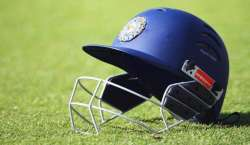 بنگال اور جھاڑکھنڈ ٹیم کے سابق کرکٹر گور گھوش کا انتقال