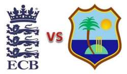 ویسٹ انڈیز کی کرکٹ ٹیم آئندہ ماہ انگلینڈ کا دورہ کرے گی