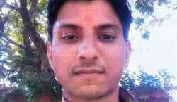 نئی دہلی ، سڑک پر کرکٹ کھیلنے سے منع کرنے پر نوجوان قتل