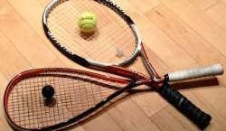 پی ایس ایف نے ملک میں ٹینس کی بہتری کیلئے رواں ماہ کے آخری ہفتہ ایگزیکٹو ..