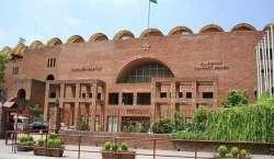 پی سی بی نے کراچی کے شہریوں کو خوشخبری سناتے ہوئے دورہ ویسٹ انڈیز میں ..